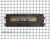 Oven Control Board - Part # 911145 Mfg Part # WB27T10282