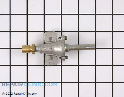Surface Burner Valve 7502P016-60     Main Product View