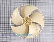 Fan Blade - Part # 1191061 Mfg Part # WJ73X10153