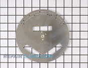 Stirrer Blade - Part # 634789 Mfg Part # 5303319589