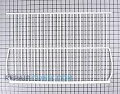 Wire Shelf - Part # 452702 Mfg Part # 2192515