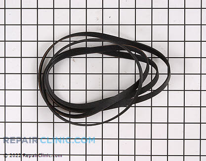 Drive Belt 73-0028         Main Product View