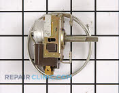 Thermostat - Part # 111435 Mfg Part # B4763502
