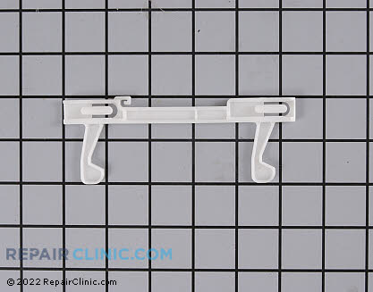 Door Latch 4359468         Main Product View