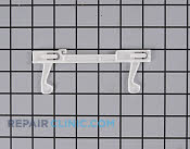 Door Latch - Part # 578804 Mfg Part # 4359468