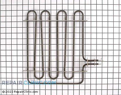 Heating Element 0042135 Main Product View