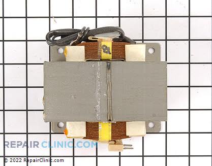 High Voltage Transformer RTRNB050MRE0 Main Product View