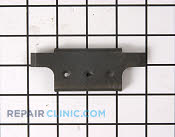 Hinge Stopper - Part # 140487 Mfg Part # D7790801
