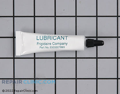 Silicone Lubricant 5303307893 Main Product View