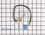 Thermostat - Part # 572540 Mfg Part # 4339520
