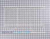 Wire Basket - Part # 663130 Mfg Part # 61001101
