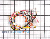Wire Harness - Part # 602599 Mfg Part # 51001330