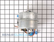 Fan Motor - Part # 825578 Mfg Part # 1183375