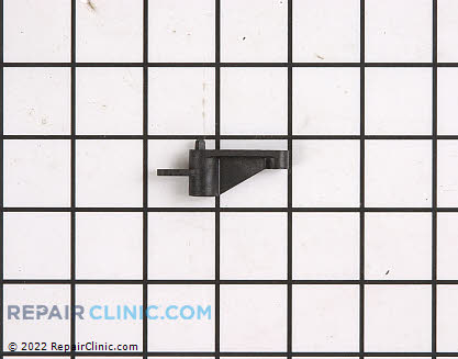 Shaft 913099          Main Product View