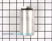 Run Capacitor - Part # 3197953 Mfg Part # D6789058