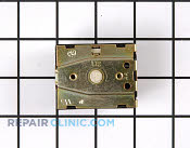 Selector Switch - Part # 634356 Mfg Part # 5303313962