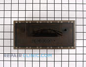 Oven Control Board - Part # 1239647 Mfg Part # Y0300934