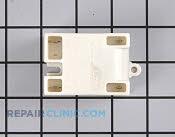 Spark Module - Part # 810748 Mfg Part # PA020008