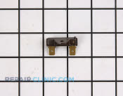Thermal Fuse - Part # 491976 Mfg Part # 3147275