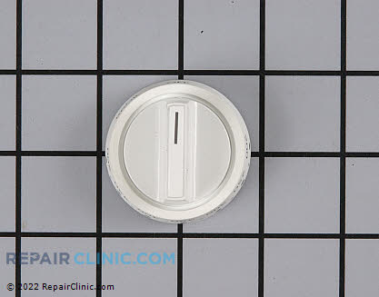 Knob 5303207311      Main Product View