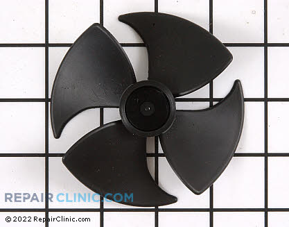 Fan Blade 61001935        Main Product View