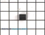 Hinge Bumper - Part # 1240705 Mfg Part # Y0309627