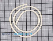 Seal - Part # 606574 Mfg Part # 53-0204