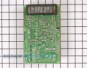 Main Control Board - Part # 961199 Mfg Part # 8185277