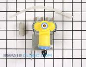 Water Inlet Valve - Part # 936009 Mfg Part # 12001892