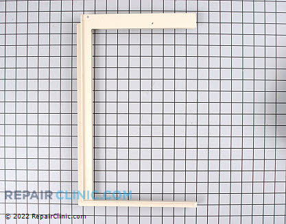Curtain Frame 5304426457      Main Product View