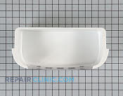 Door Shelf Bin - Part # 1070908 Mfg Part # 67004748