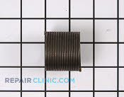 Friction Ring - Part # 536102 Mfg Part # 35-3608