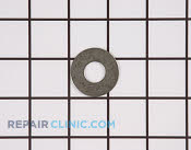 Washer - Part # 535648 Mfg Part # 35-2132