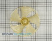 Fan Blade - Part # 1178946 Mfg Part # 8215104