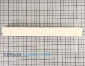 Grille - Part # 1913586 Mfg Part # FDIFB006MRK0