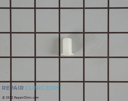 Hinge Hole Cover 2185640         Main Product View