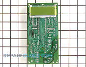 Pcb ass'y - Part # 946805 Mfg Part # WB27X10573