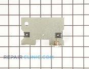 Thermostat - Part # 1172288 Mfg Part # S97007901