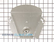 Cap, Lid & Cover - Part # 248030 Mfg Part # WB2X10239