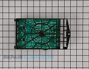 Relay Board - Part # 958653 Mfg Part # 12001914