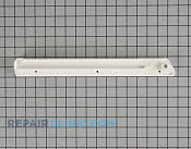 Drawer Slide Rail - Part # 818802 Mfg Part # 4180626