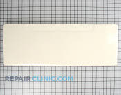 Front Panel - Part # 905057 Mfg Part # 9782108PC