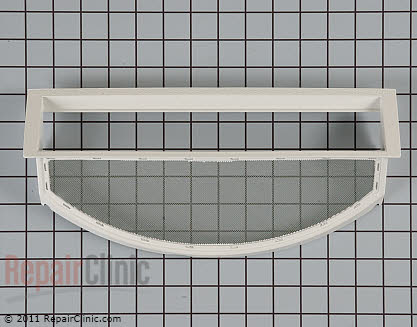 Lint Filter WE18M28 Main Product View
