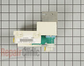 Water Inlet Valve - Part # 1469050 Mfg Part # W10217917