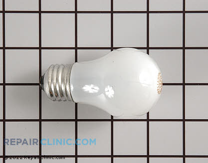 Light Bulb 7014658         Main Product View