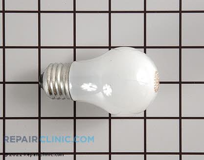Light Bulb 7014658         Main Product View