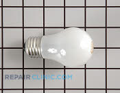 Light Bulb - Part # 1557935 Mfg Part # 7014658