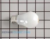 Light Bulb - Part # 1557935 Mfg Part # 7014658