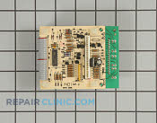 Oven Control Board - Part # 1241921 Mfg Part # Y0314034