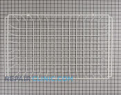 Wire Basket - Part # 1259473 Mfg Part # 297118900